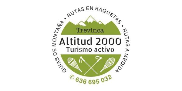 Altitud 2000