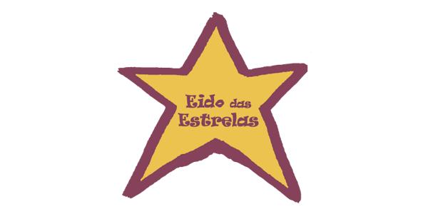 Eido das Estrelas