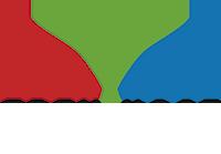 Logo Trevihost